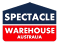 Spectacle Warehouse Australia