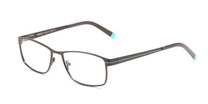 Discount Prescription Glasses